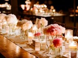 wedding11[1]