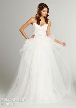 alvina-valenta-bridal-alencon-lace-trumpet-sparkle-strapless-sweetheart-neckline-sheer-corset-back-9553_x1