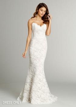 alvina-valenta-bridal-alencon-lace-trumpet-sparkle-strapless-sweetheart-neckline-sheer-corset-back-9553_x3