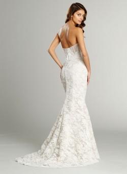 alvina-valenta-bridal-alencon-lace-trumpet-sparkle-strapless-sweetheart-neckline-sheer-corset-back-9553_x8