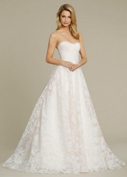 jim-hjelm-bridal-tuileries-organza-strapless-curved-natural-waist-watteau-detachable-train-8556_x5